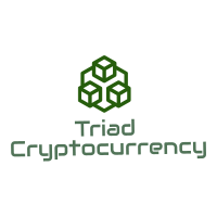Triad Cryptocurrency